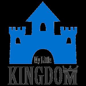My Little Kingdom