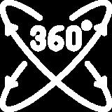 360-icon